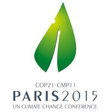 Eurotexx en de klimaattop 2015