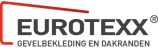 eurotexx logo